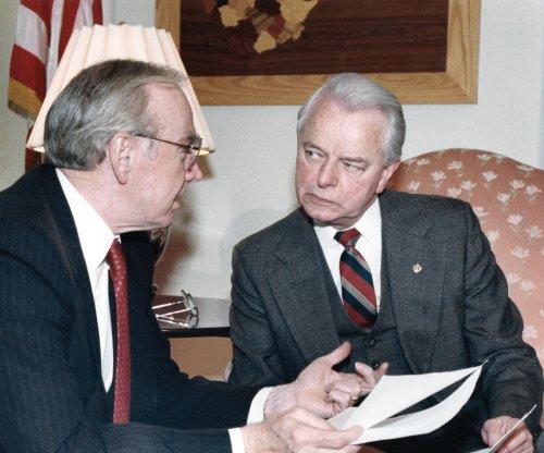 Jim Wright, former House Speaker, dies at 92