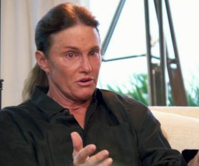 Bruce Jenner plans to fully transition in the spring