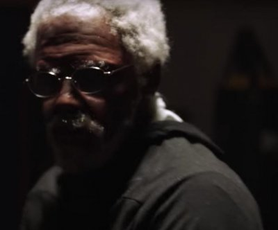 Uncle Drew: Pepsi honors Cleveland Cavaliers' Kyrie Irving