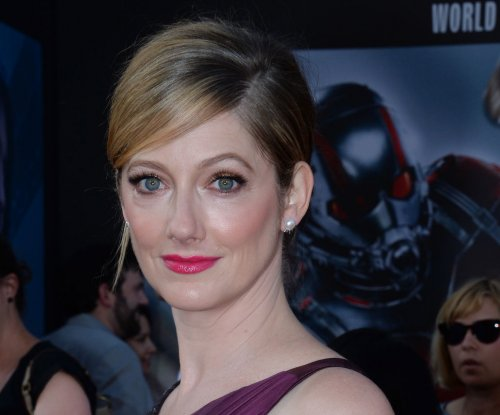 Judy Greer lands role on Showtime's 'Kidding'