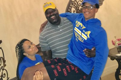 Shareef O'Neal commits to UCLA after decommitting from Arizona