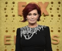 Bill Maher to interview Sharon Osbourne on 'Real Time'