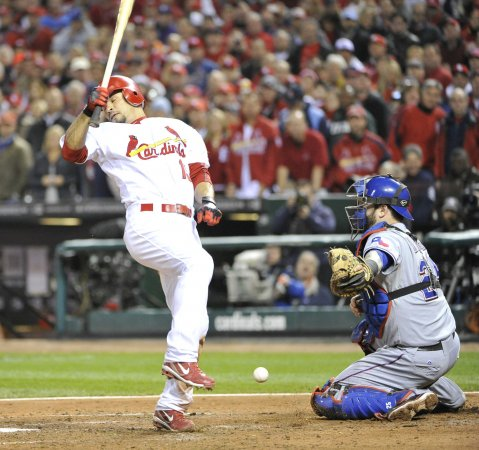 Cardinals ink Furcal to 2-year contract