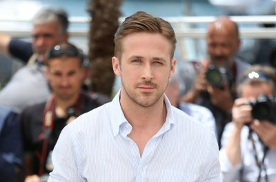 Ryan Gosling's 'Lost River' will get a VOD and limited theatrical release