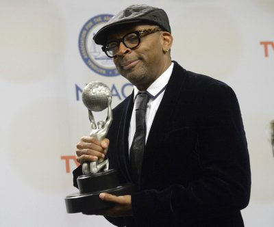 Spike Lee and Gena Rowlands to receive honorary Oscars