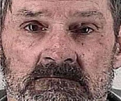 Jury advises death for white supremacist who killed 3 at Kansas Jewish center