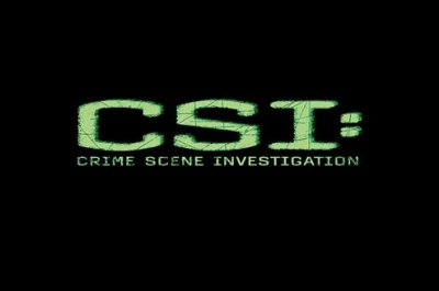 'CSI' bids farewell after 15 seasons with emotional season finale