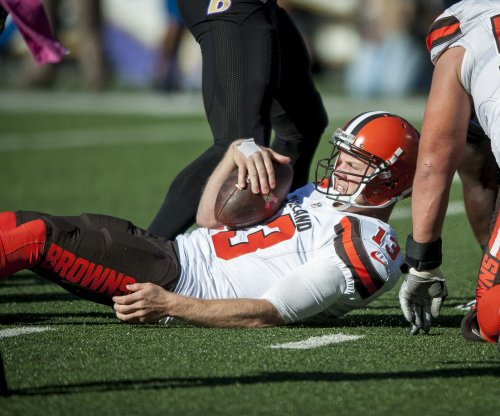 Cleveland Browns- St. Louis Rams preview: Keys to game and score prediction