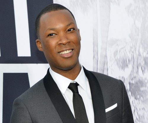 Corey Hawkins from 'The Walking Dead' lands lead in '24: Legacy'