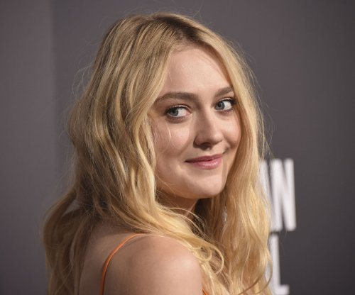 Dakota Fanning to co-star with Daniel Bruhl, Luke Evans in TNT's 'The Alienist'