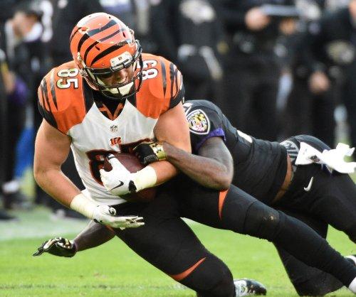 Fantasy Football: NFL Injury Report