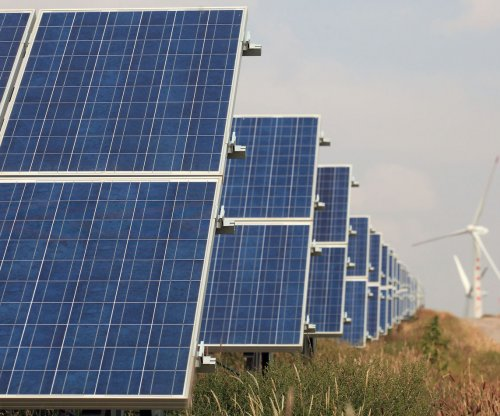 Polish effort to incentivize renewable energy gets European approval