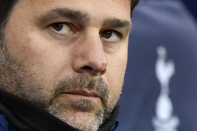 Tottenham Hotspur extend Mauricio Pochettino's contract
