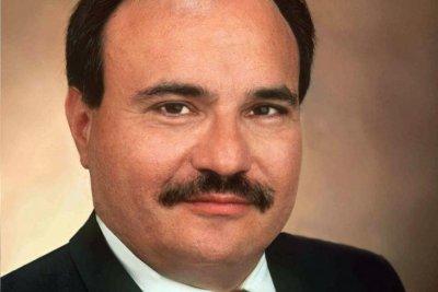 Former UPI Radio reporter Bob Fuss dies at 64