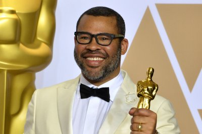 Jordan Peele's 'Us' pushed back one week to March 22