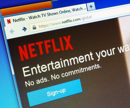 Netflix announces price increases for all plans