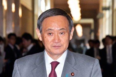 Japan condemns Russian firing drill on Kuril Islands