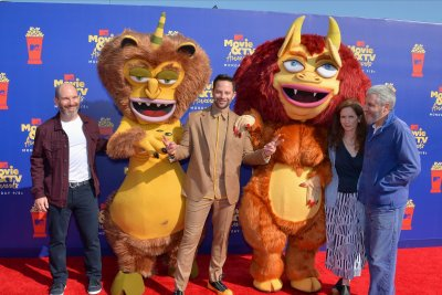 Nick Kroll: 'Big Mouth' Season 3 features MeToo, 'Queer Eye' elements