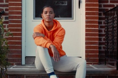 Natasha Cloud becomes first female basketball player to sign with Converse