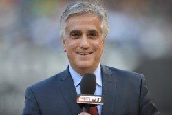 Longtime ESPN MLB reporter Pedro Gomez dies unexpectedly at 58