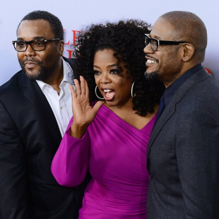 Lee Daniels set for Hollywood Film Awards honor