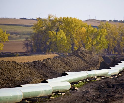 Former PHMSA chief questions need for Keystone XL