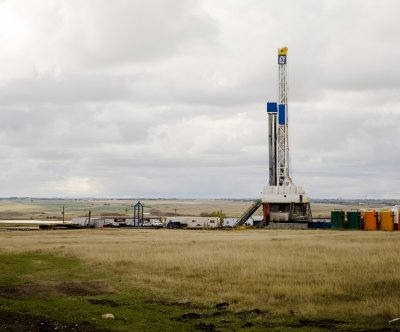 British support for fracking waning