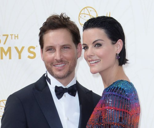 Jaimie Alexander, Claire Danes grace Emmys red carpet with beaus