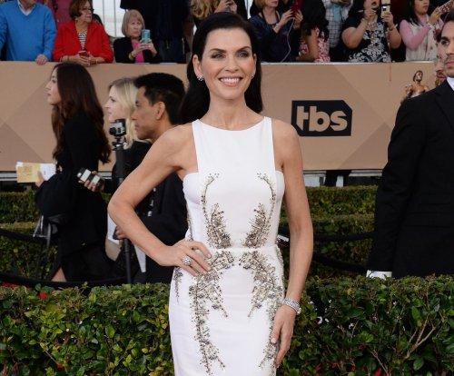 'The Good Wife' wraps up its seven-season run [Spoiler alert!]