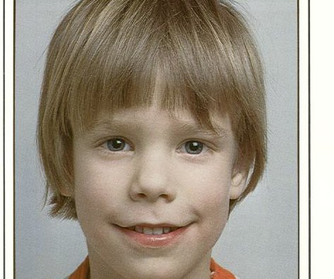 N.Y. judge says retrial in Etan Patz case will begin in September