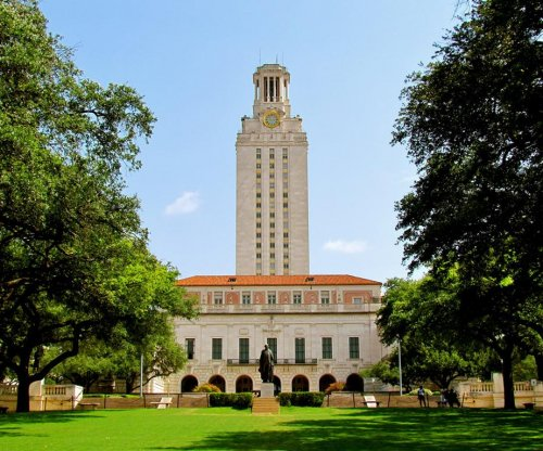 Texas becomes campus carry state on 50th anniversary of UT Tower mass shooting