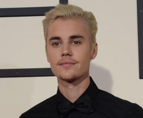 Justin Bieber, Sofia Richie split after brief romance