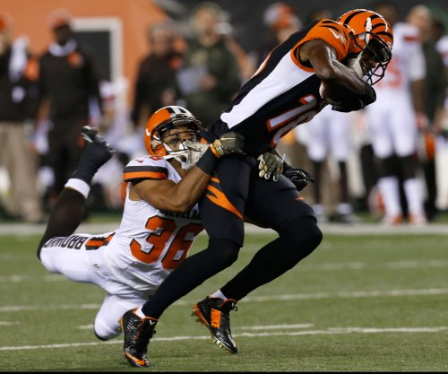 San Francisco 49ers ink CB K'Waun Williams to 1-year deal