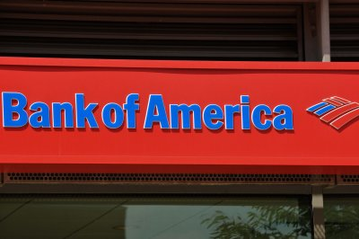 Bank of America moving London positions to Dublin over Brexit
