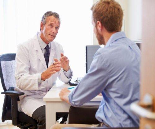 Addiction drug underused by primary care docs in U.S.