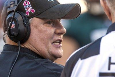 Chip Kelly: UCLA names head coach, replacing Jim Mora