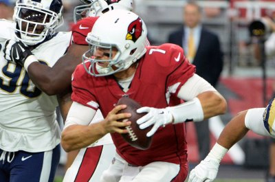 Tennessee Titans vs. Arizona Cardinals: Prediction, preview, pick to win