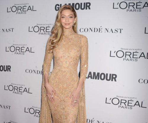 Gigi Hadid slams body shamers: 'Learn to have more empathy'