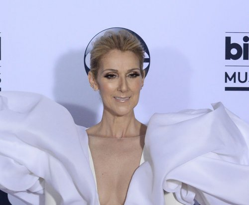 Famous birthdays for March 30: Celine Dion, Eric Clapton