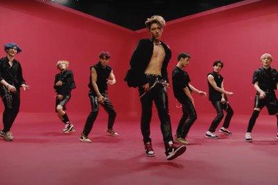 WayV shares music video for 'Bad Alive' English version