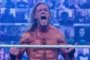 WWE Royal Rumble: Edge, Bianca Belair are going to WrestleMania