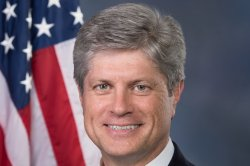 Rep. Fortenberry expects federal indictment accusing him of lying to investigators