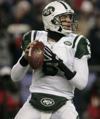 NFL: New England 45, New York Jets 3