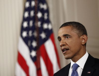 Obama: Repealing healthcare reform costly