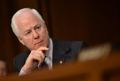 Cornyn, Sessions fight off Tea Party challengers in Texas GOP primary