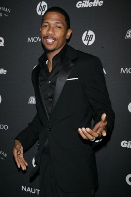 Nick Cannon joins 'Brooklyn Nine-Nine'