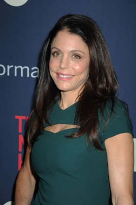 Bethenny Frankel returning to 'Real Housewives of New York'