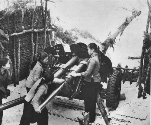 Vietnam's reunification turns 40: A retrospective