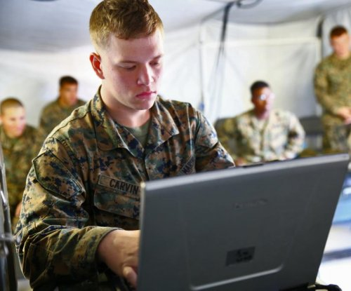 Microsoft Military Affairs to expand IT training program