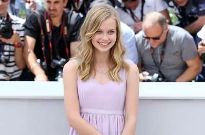 Angourie Rice joins the cast of 'Spider-Man: Homecoming'
